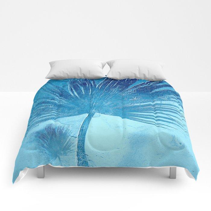 Sabalites Comforters