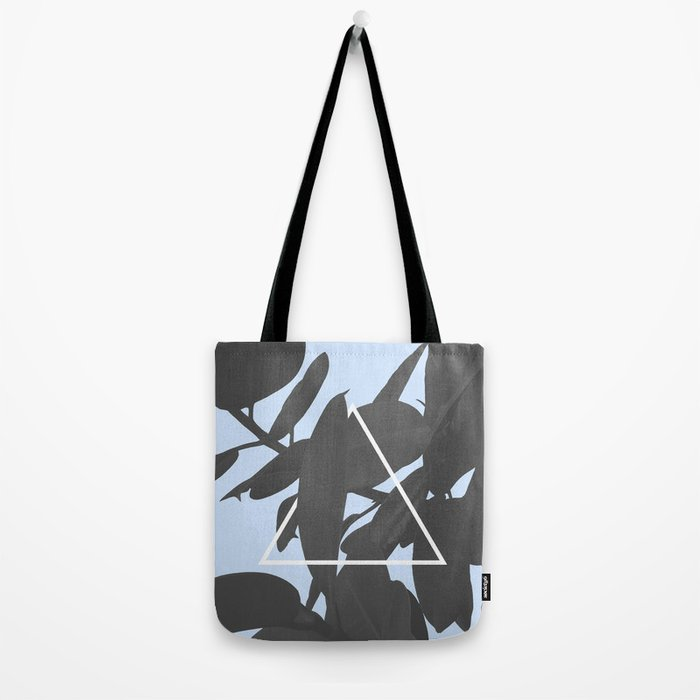 Get on top Tote Bag