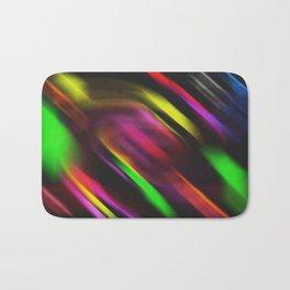 Abstrakt Concept Bath Mat