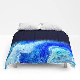 enima1 Comforters