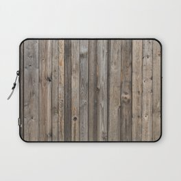 Boards Laptop Sleeve