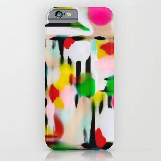 Colour Love iPhone & iPod Case