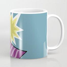 Fallen Angels with Fort1989 Coffee Mug
