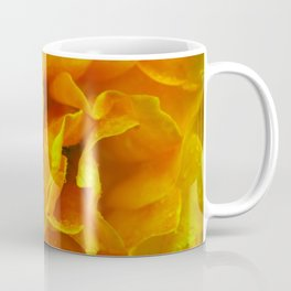 Rose Drops  Coffee Mug