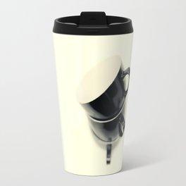 Longing for coffee.... Travel Mug
