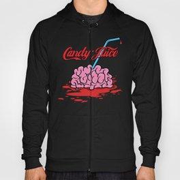 Candy Juice Hoody