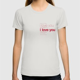 Massimo Vignelli dijo T-shirt