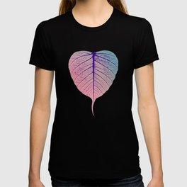 strange love T-shirt