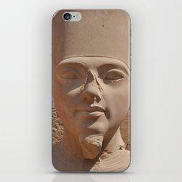 Old Kings iPhone Skin