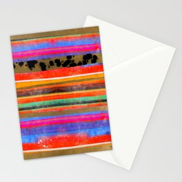 Save Water, Drink Margaritas Stationery Cards