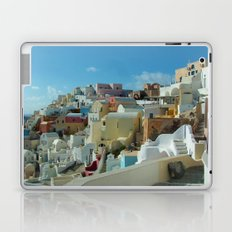 Thira Beauty Laptop & iPad Skin