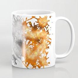 Irish Sparkle Coffee Mug