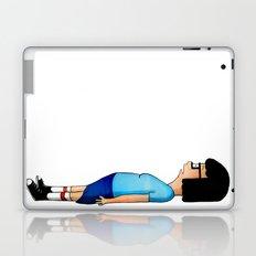 Uhhhhh Laptop & iPad Skin