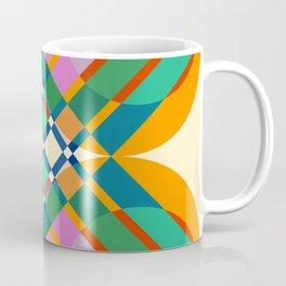 Afallach Coffee Mug