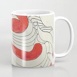 OTOÑO 19 Coffee Mug