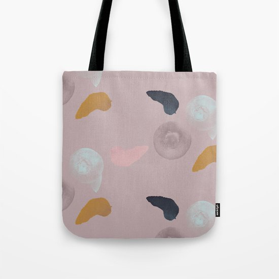Blueberries 1 Tote Bag