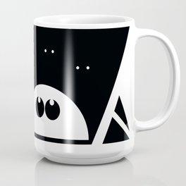 ABSTRACT_07 Coffee Mug