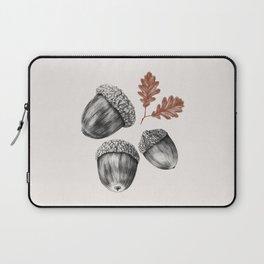 Acorns Laptop Sleeve