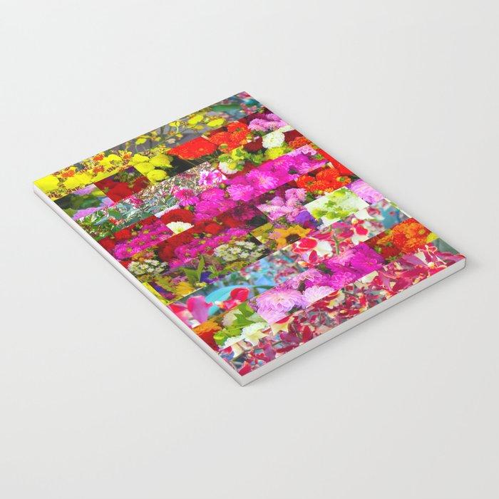 Overdose Notebook