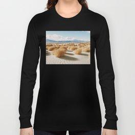 Paiute Land Long Sleeve T-shirt