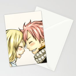 friends or more? Stationery Cards