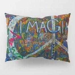 imagine Pillow Sham