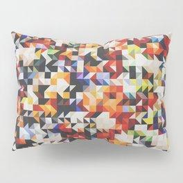 Gidget Pillow Sham