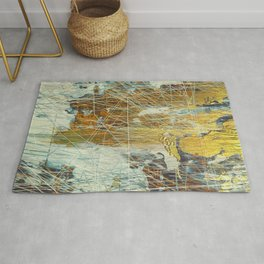 Complexity Rug