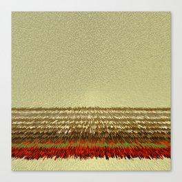 COLOR 35 Canvas Print
