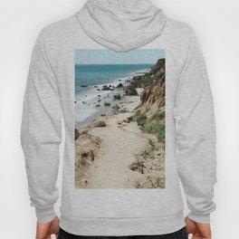 Golden Coast Hoody