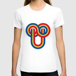 Cedda T-shirt