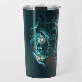 InkUp - Obsessions Travel Mug