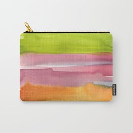 18   | 190626 | Melting In Colours Carry-All Pouch