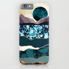 Desert Lake Slim Case iPhone 6