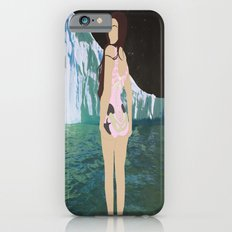 Glacial Pace iPhone 6s Slim Case