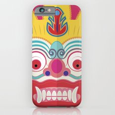 Boo ! Slim Case iPhone 6s