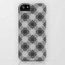 Tryptile 39b (Repeating 2) iPhone Case