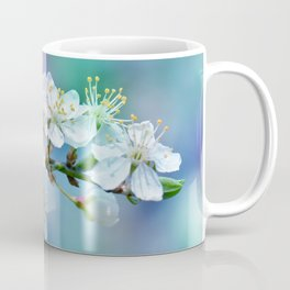 Spring 270 Coffee Mug
