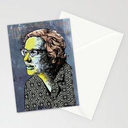Marie-Louise von Franz Stationery Cards