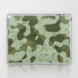 NOISE IV - (Noise Pattern Series) Laptop & iPad Skin