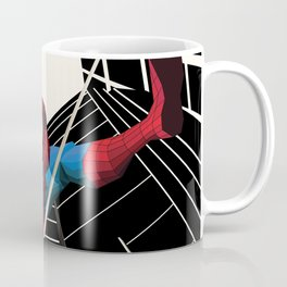 Amazing Coffee Mug