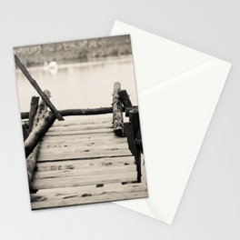 il web Stationery Cards