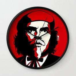 KFChe Wall Clock