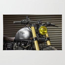 BratStyle Triumph Macco Rug