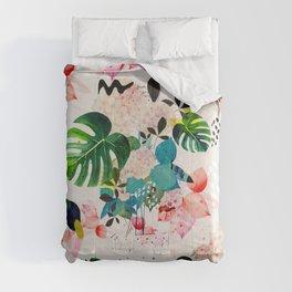 Jane Soleil Comforters
