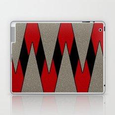 Triangulation 3 Laptop & iPad Skin