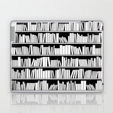 Read 'em and Weep Laptop & iPad Skin