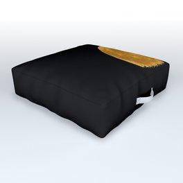 samurai Outdoor Floor Cushion