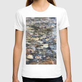 Pebble Creek T-shirt
