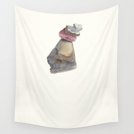 Cairn 41 Wall Tapestry